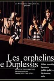 Les Orphelins de Duplessis 1997