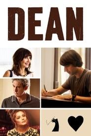 Dean A Vida e Outras Piadas 2018 Torrent Download WEB-DL 720p Dublado Dual Áudio