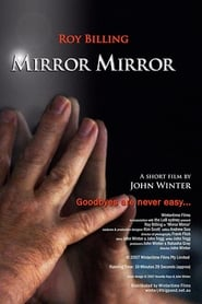 Mirror Mirror (2008)