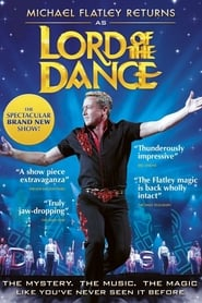 Michael Flatley: Lord of the Dance 3D
