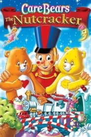 Care Bears: The Nutcracker (1988)