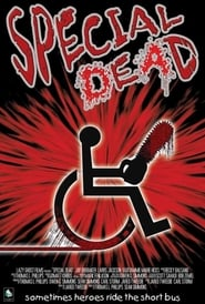 Special Dead (2006)