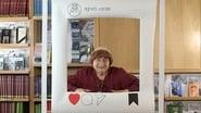Agnès Varda: Filmmaker, Photographer, Instagrammer 2018 0