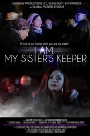 I Am My Sister's Keeper (2015)