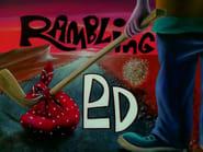 Ed, Edd y Eddy 2x12