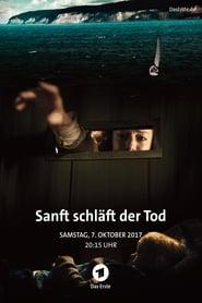 Sanft schläft der Tod (2017)