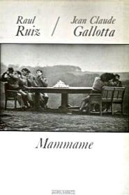 Mammame (2017)