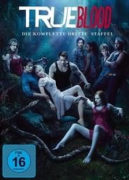 True Blood: 3 Staffel