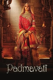 Padmaavat (2018) Telugu Dubbed Full Movie Watch Online