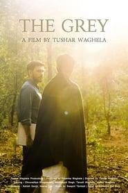 Dhoosarit- The Grey (2020) Hindi