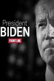 President Biden (2021)
