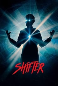 Shifter (2020) Watch Online Free