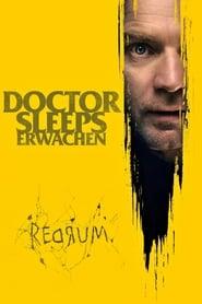 Doctor Sleeps Erwachen [2019]