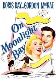 'On Moonlight Bay (1951)