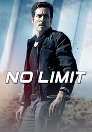 No Limit Temporada 1 Capitulo 2
