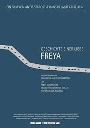 Geschichte einer Liebe – Freya (2016) Zalukaj Online