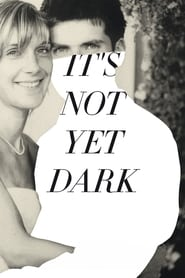 It's Not Yet Dark (2016)