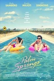Palm Springs 2020