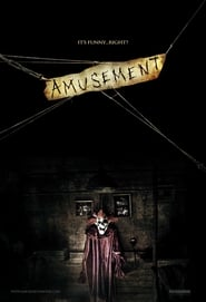 'Amusement (2008)