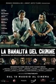 La banalità del crimine (2018) CDA Online Cały Film Zalukaj cały film online cda zalukaj