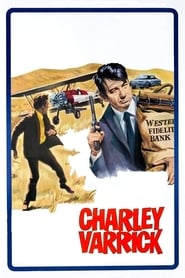 Charley Varrick streaming
