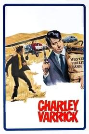 Tuez Charley Varrick !