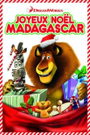 Regarder Joyeux Noël Madagascar