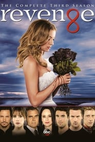 Revenge 3ª Temporada (2014) Blu-Ray 720p Download Torrent Dub e Leg