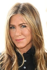 Photo de Jennifer Aniston Audrey Spitz