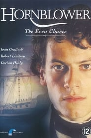 Hornblower: The Even Chance / The Duel (1998) online ελληνικοί υπότιτλοι