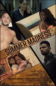 Summer Madness [2019]