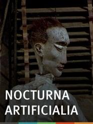 Nocturna Artificialia (1979)