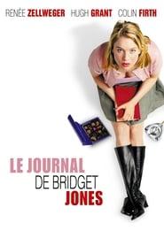 Le Journal de Bridget Jones en streaming
