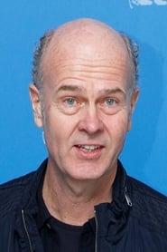 Erik Poppe