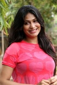 Vijayalakshmi Agathiyan