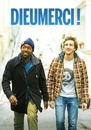 Dieumerci! (2016)