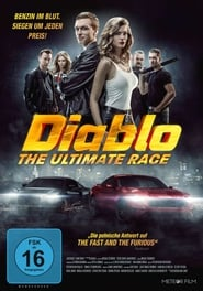 Diablo – The Ultimate Race [2019]