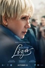 Doctor Liza (2020)