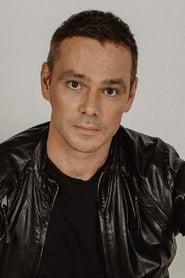 Sergey Gubanov
