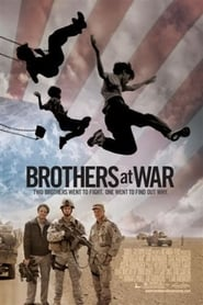 Image Brothers at War