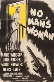 No Man's Woman 1955
