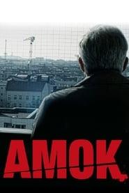 The Promotion (2014) Online Cały Film Lektor PL