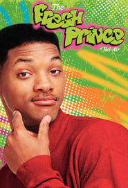 The Fresh Prince of Bel-Air 4×21