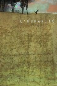Humanité (1999)