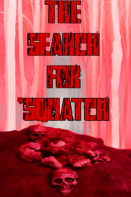 The Search For 'Squatch
