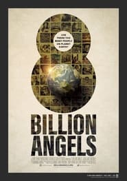 8 Billion Angels (2021)