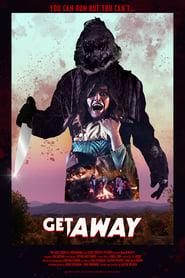 GetAWAY (2020) Watch Online Free