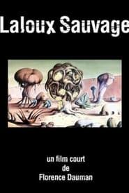 Fantastic Laloux (2010)