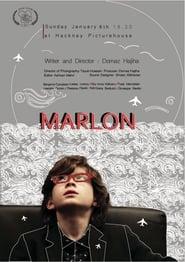 مشاهدة فيلم Marlon مترجم