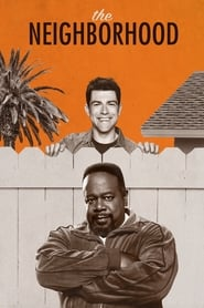 The Neighborhood Saison 2 Streaming